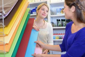 Gestão de papelaria: dicas práticas para uma gestão eficaz