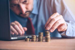 Margem de lucro: você sabe qual é o da sua empresa?