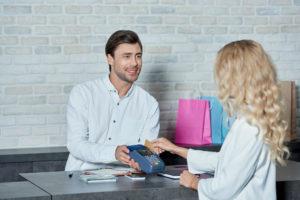 Veja a importância do bom atendimento ao cliente na sua papelaria