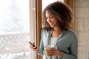 Você sabe qual canal de atendimento é o mais adequado para a sua papelaria?