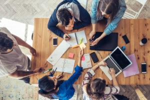 Material de escritório: saiba quais sua empresa deve ter!