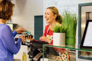 Fidelização: 5 dicas para cativar o cliente da sua papelaria