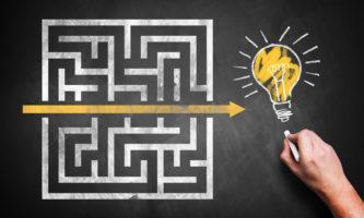 Entenda o que é a jornada de compra do cliente e a sua importância!
