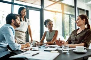 Saiba quais materiais de escritório as empresas mais compram