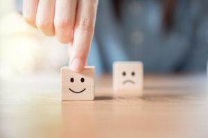 Atendimento ao consumidor: como fazer de forma diferenciada