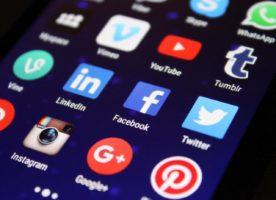 Saiba como aumentar as suas vendas nas redes sociais