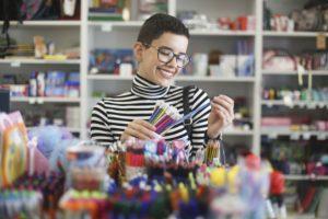 Layout da loja: veja 6 dicas para otimizar seu PDV