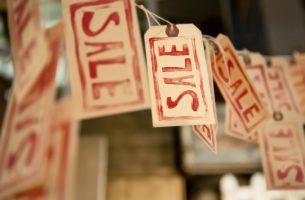 Promoção de produto: confira 5 dicas para acertar nas suas campanhas