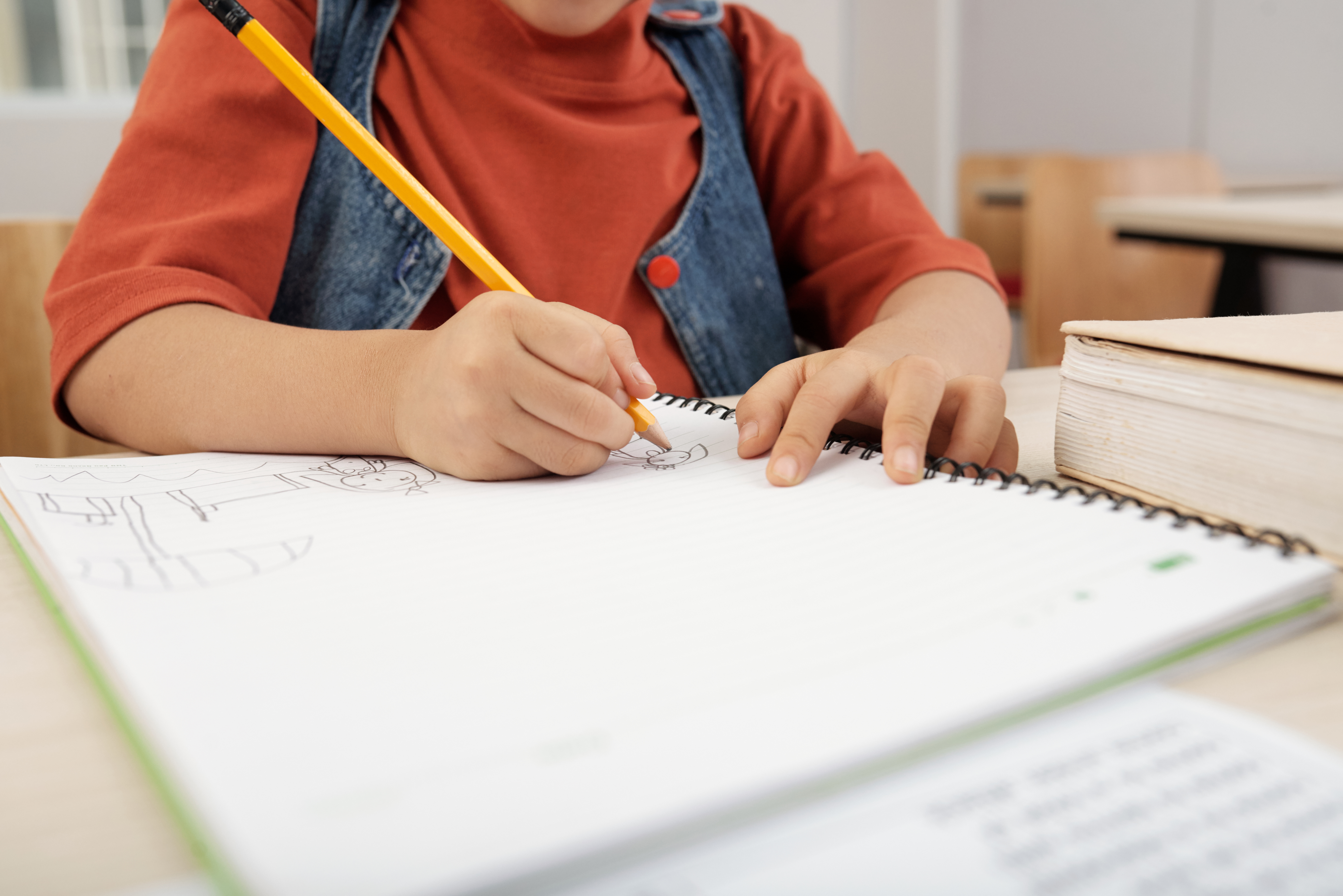 Como inovar seu estoque e estar preparado para a volta às aulas?