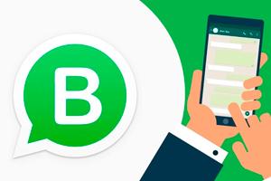 WhatsApp Business: Porquê e como usar a ferramenta para aumentar as vendas