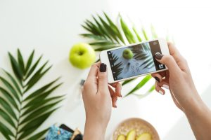 Como vender mais usando o instagram? Confira 16 dicas que preparamos para você!
