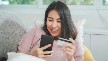 Pagamento on-line para e-commerce: 9 opções e 5 critérios para você escolher o melhor!