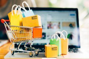 Abandono do carrinho na papelaria on-line: motivos e como resolver