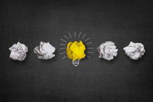 Identidade Visual: o que considerar na hora de definir a sua?