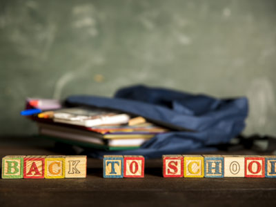 Como fazer promoção de volta às aulas na papelaria? Confira 7 dicas!